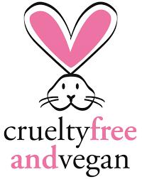 certificado vegano y Crueltyfreekitty