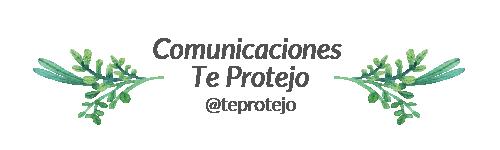 Firma-Comunicaciones