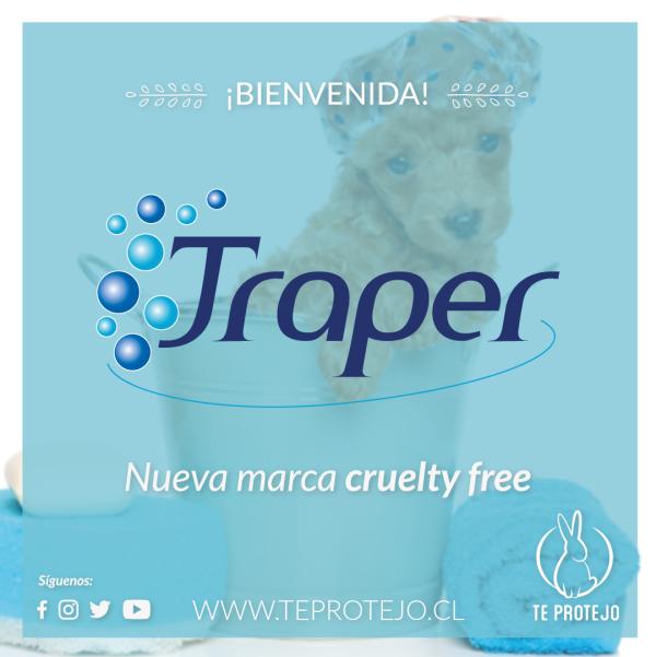 NuevaMarca-Traper-01-01 (1)