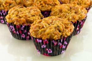 exquisitos-muffins-de-manzana-aptos-para-celiacos-y-alergicos-a-la-lactosa3