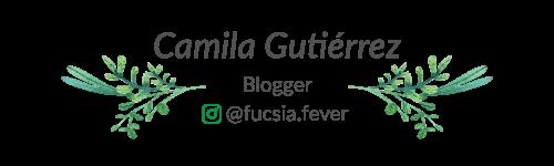 firma-bloggers_camiG