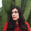 Paulina Gutiérrez