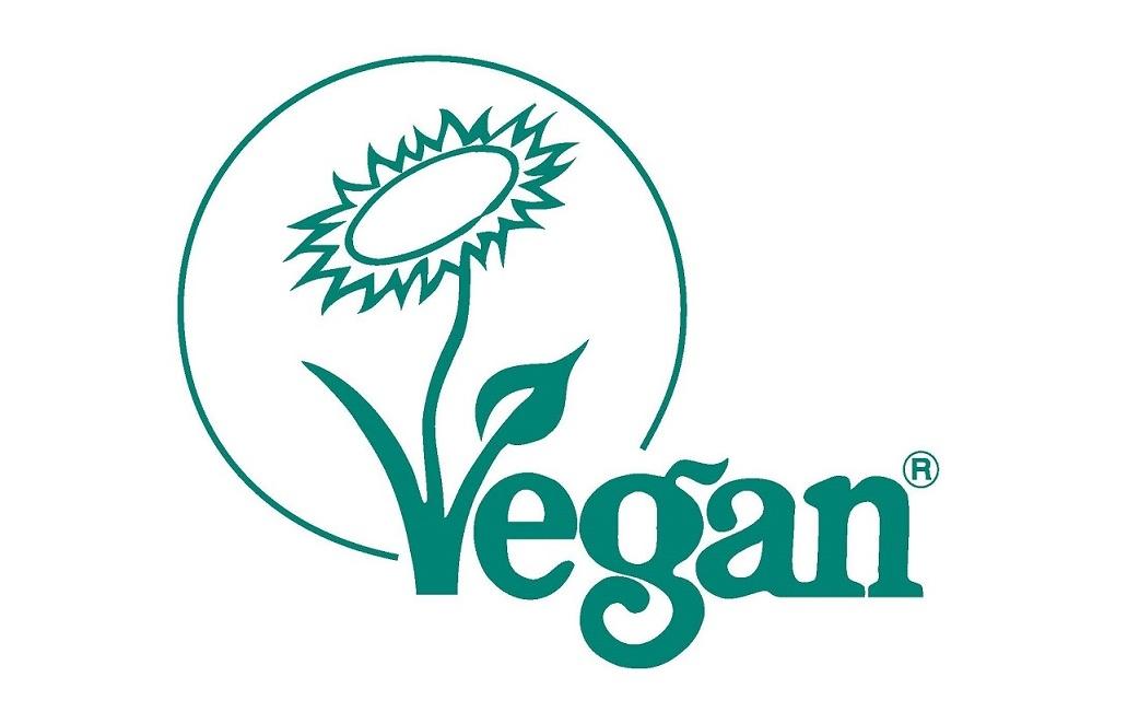 Resultado de imagen para certificado vegano